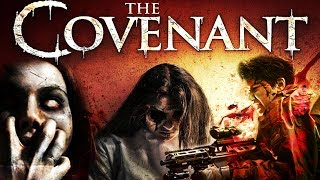 Full Horror Movie 2019 New Releases Tamil Dubbed Movie || Covenant || Tamil FULL hd