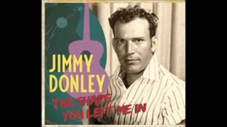 Jimmy Donley   Santa Don