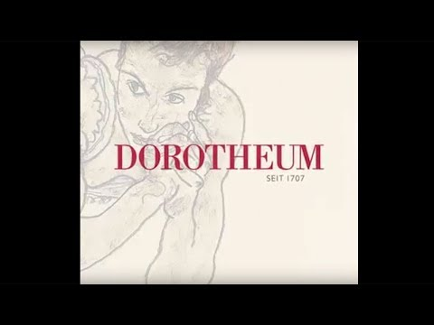 Contemporary Art | Dorotheum London auction preview | November 2017
