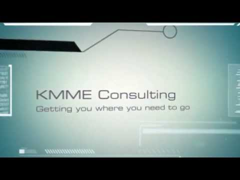 KMME Consulting