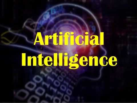 Artificial Intelligence - Knowledge representation :Agent Based note