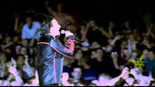 U2 go Home - Live from Slane Castle, Ireland  (Part 4 of 8)