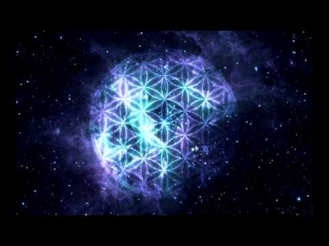 Center Yourself to Earth's Vibrational Frequency (7.83Hz Theta Wave)