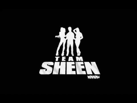 Charlie Sheen *7 Gram Rocks* *Song*