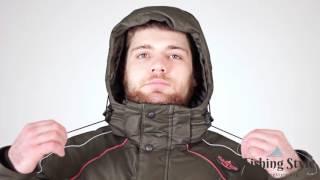 видео Как выбрать обувь для зимней рыбалки: основные характеристики