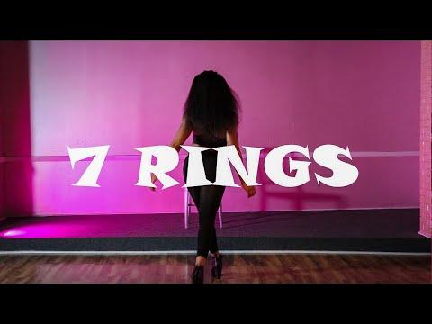 ariana-grande---7-rings-|-choreography-by-azanri-love-&-mary-e.-king-|-@azanrilove-&-@marydoesitall