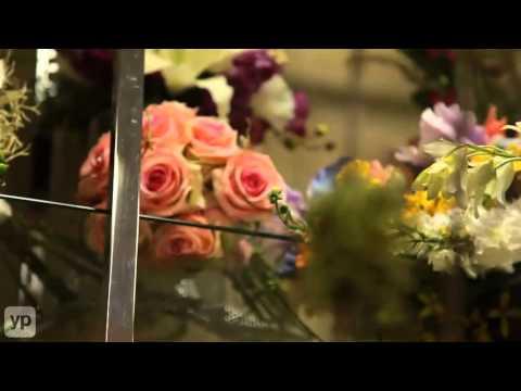 Dallas, TX, | McShan Florist | Florists | Flower Shops