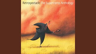 Provided to YouTube by Universal Music Group Over You · Supertramp ...