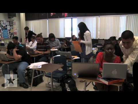 Texas College Grants For Needy Students