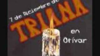 Abre la puerta-Triana