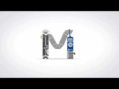 028 - Nova Talk - SQL Server - Datenbank, Datensicherung und Firewall