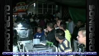 SONIDO SIBONEY - LOS REYES CULHUACAN VOL 2 - SEPTIEMBRE 2014