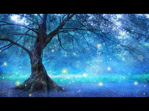 Beautiful Relaxing Celtic Music - Calm Piano Music, Peaceful Instrumental music