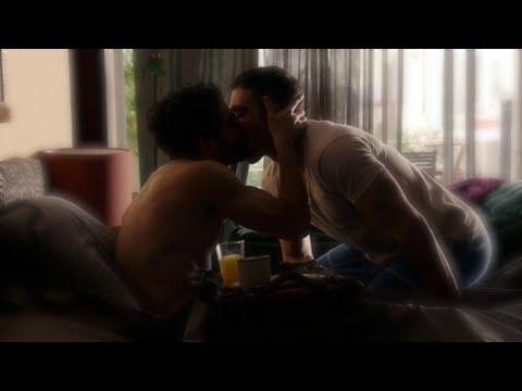 Hot scene from escena caliente - 3 part 9