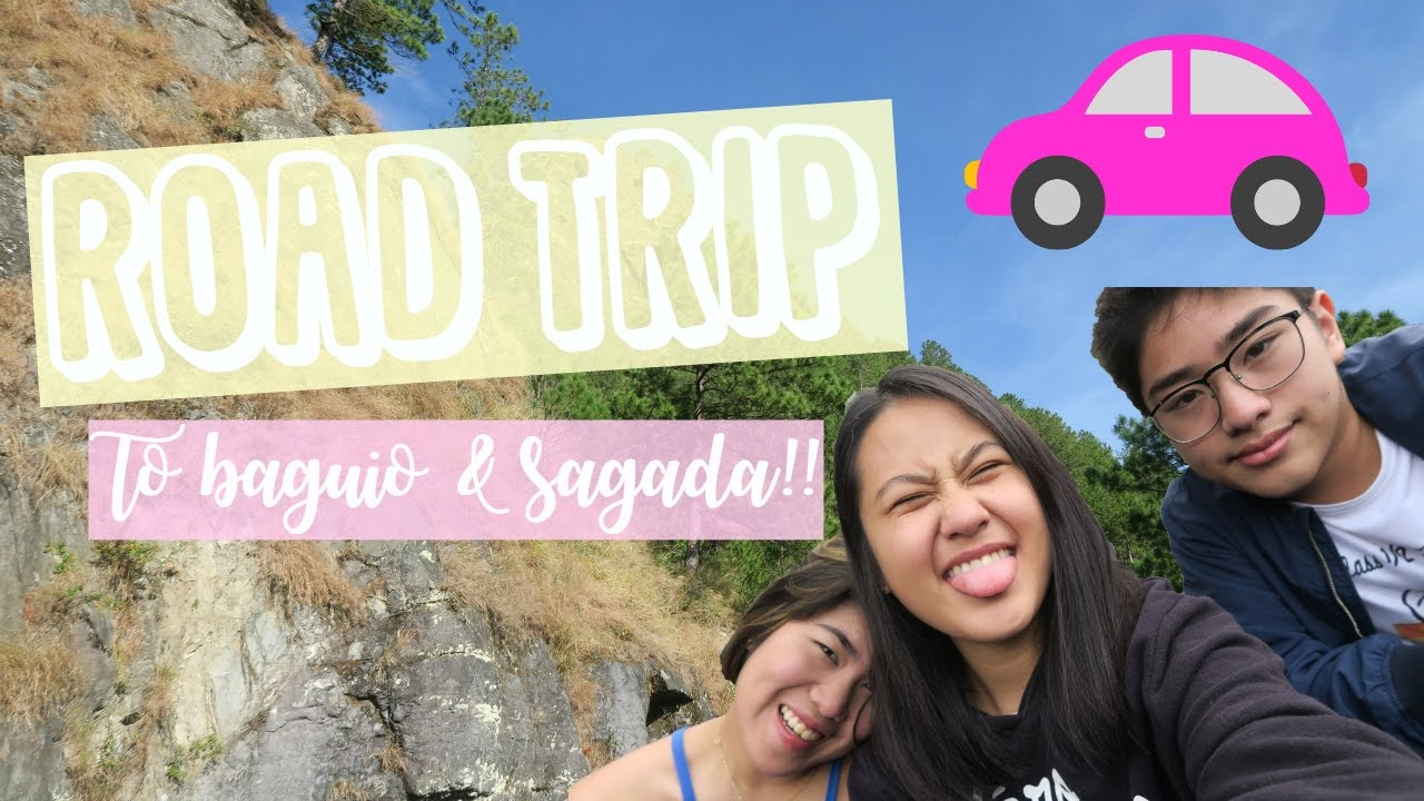my last trip to baguio Right after our anawangin trip, instead of going back to manila, we planned on going to baguio so that gave me a total of 5 days of vacation (hurray.
