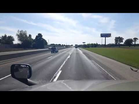 BigRigTravels LIVE! Buford, Wyoming to Sidney, Nebraska I-80 East-May 21, 2020 from YouTube · Duration:  2 hours 28 minutes