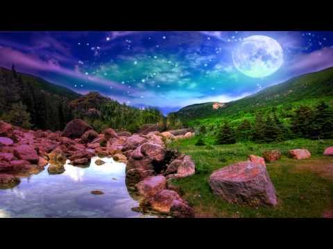 Gouryella - Ligaya (Luke Terry rework)