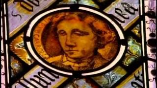 Grandes Livros: Alice no País das Maravilhas - Lewis Carrol