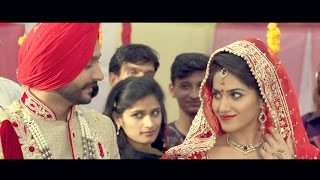 New Punjabi Songs 2016 || Mere Varga || Official Video || Harman Chahal || Latest Punjabi Songs 2016