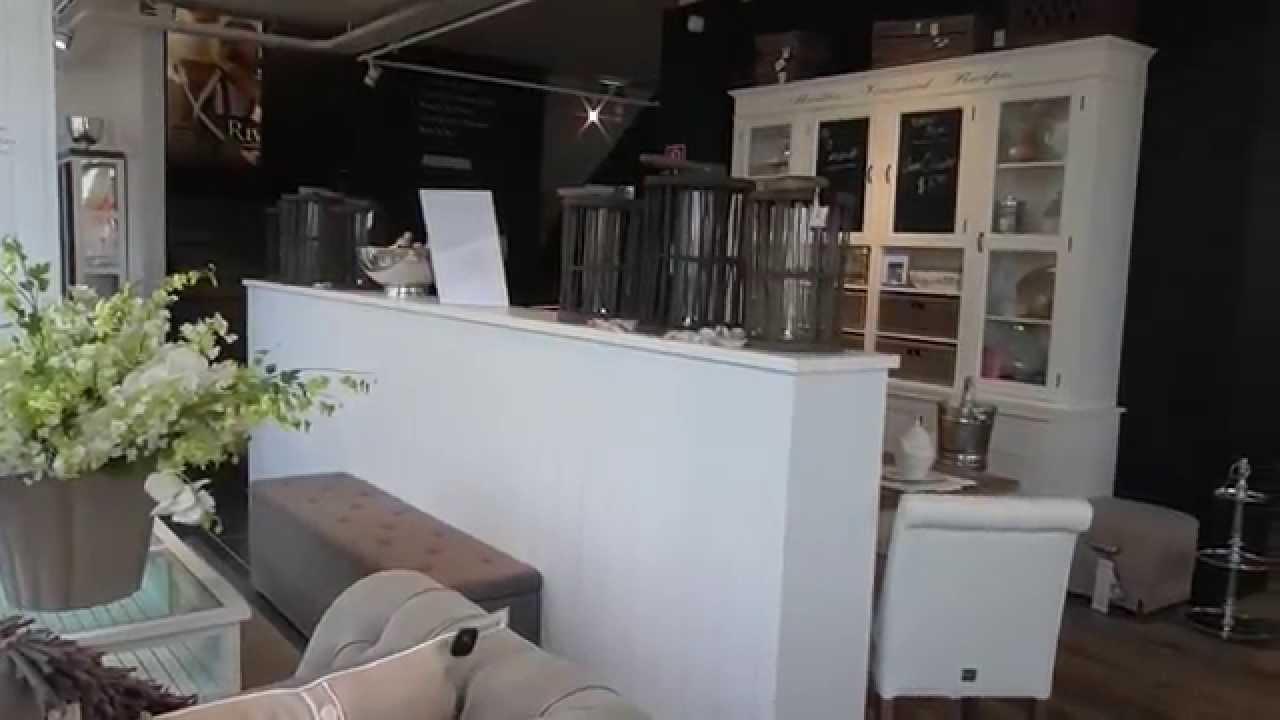 binnen bij rivi ra maison flagship store maastricht youtube. Black Bedroom Furniture Sets. Home Design Ideas