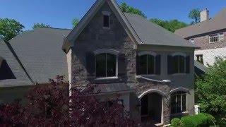 1200 talon way laurelbrooke luxury home franklin tn real estate