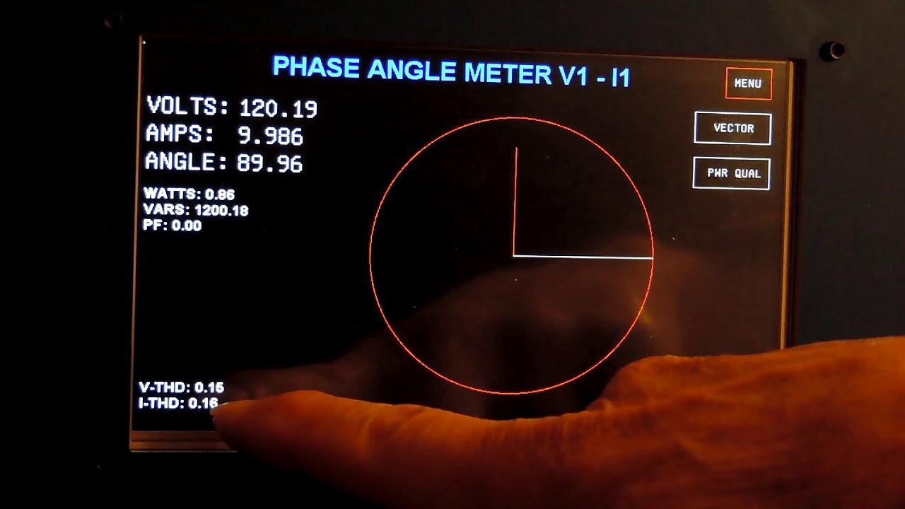 open deltum wiring diagram metering [ 1280 x 720 Pixel ]