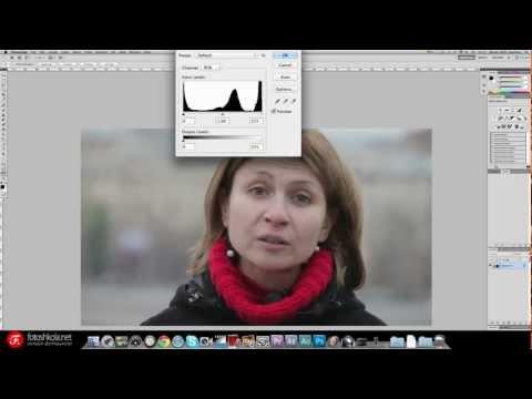 Что такое гистограмма. Понятие. Обработка фотографий в Photoshop бесплатно