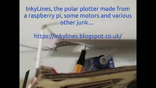 polar plotter - Video Search Results