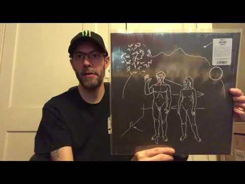 Vinyl Community - VC #5 BCore