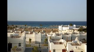 Coral Beach Hotel Hurghada 4 Хургада Египет Полный обзор отеля