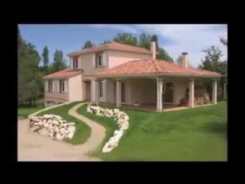 Présentation Des Artisans Du Languedoc - Youtube
