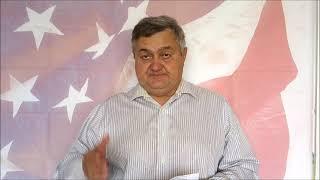 Как уехать в США. Вопросы-ответы. Видео 312. Новый законопроект об иммиграции. Часть 2.