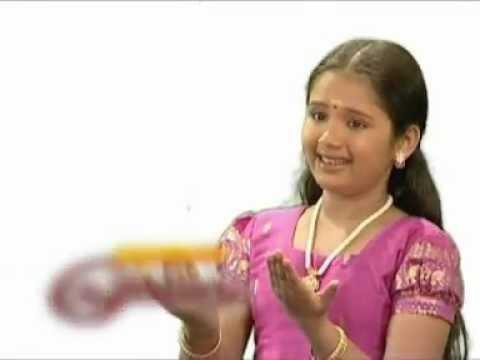malayalam songs ( parassinikadavu muthappan-KANNUR)