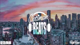 Panic! At The Disco - High Hopes ( MIDTOWN JACK Remix ) (Bootleg Remix) | FREE DOWNLOAD
