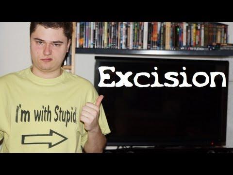 EXCISION (Richard Bates Jr.) / Playzocker Reviews 4.142