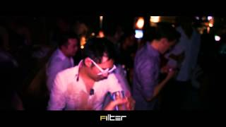 VICE CONVENT @ Filter Members Club (2010)
