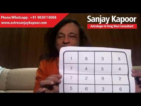অর্থ ঈশ্বর এর চেয়ে কম নয় | Astrological remedies to improve financial status in Bengali