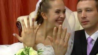 Песня невесты на свадьбе для жениха и гостей