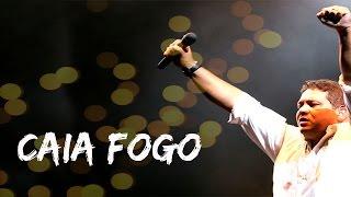 Fernandinho - Caia Fogo (Ao Vivo - HSBC Arena RJ) thumbnail