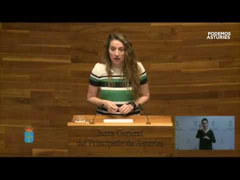Sobre el dictamen de modificación de la Ley reguladora del reguladora del Consejo Escolar