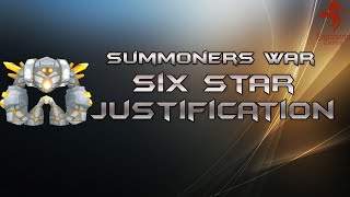 Summoners War 6 Star Justification Series Episode 6: Xiao Ling the Light Martial Cat