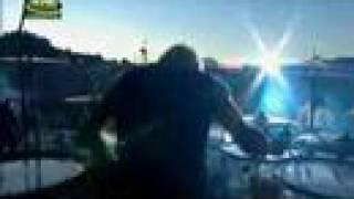 Apocalyptica - Last Hope (Live) - Rock in Rio 2008 [HQ]
