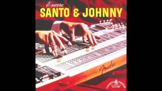 """Santo & Johnny """"Venus"""""""