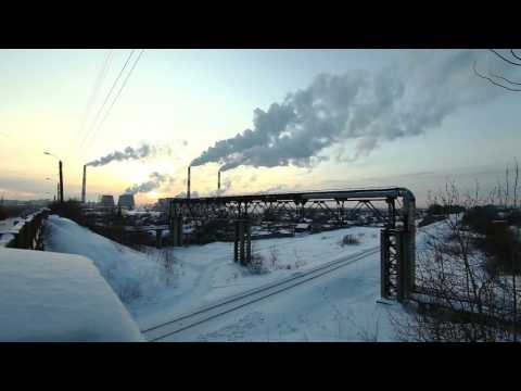 Essential Tools For The Low Carbon Economy | UQx on edX | Course About Video