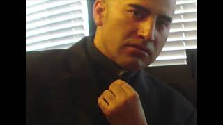 Dante | Efectos de la Droga Krokodil cocodrilo la droga Zombie *