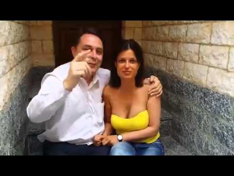 ESCLUSIVO: SARA TOMMASI ANNULLA MATRIMONIO con Andrea Diprè