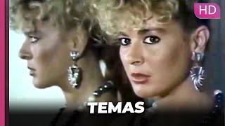 Temas | Romantik Türk Filmi