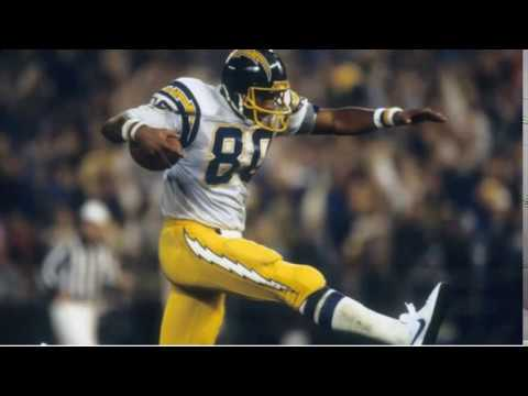 35 years ago, Chargers Dolphins was one of the best games in NFL history  Sports News Online