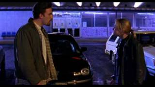 Chasing Amy Breakup scene