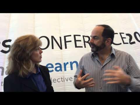 John Pescatore of SANS Institute on cloud security